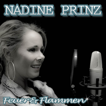 NADINE PRINZ - Feuer & Flammen (Fiesta/KNM)