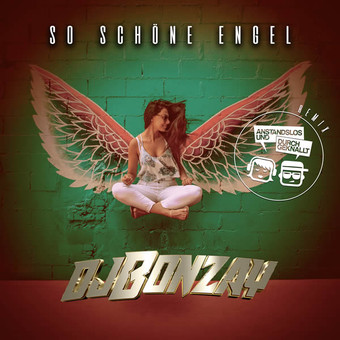 DJ BONZAY - So Schöne Engel (Starwatch)