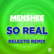 MENSHEE FEAT. NICOLE TYLER - So Real (Big Blind/Planet Punk/KNM)
