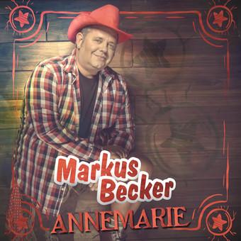 MARKUS BECKER - Annemarie (Fiesta/KNM)