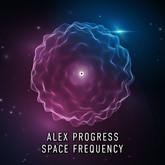 ALEX PROGRESS - Space Frequency (Sound Progress)