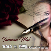 100% ANDREE - Tausend Mal (Fiesta/KNM)