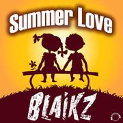 BLAIKZ - Summer Love (Mental Madness/KNM)