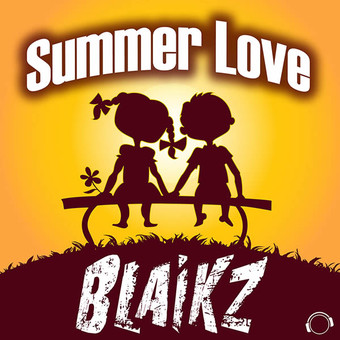 BLAIKZ - Summer Love (Mental Madness/KNM)