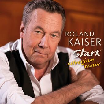 ROLAND KAISER - Stark (RCA/Sony)