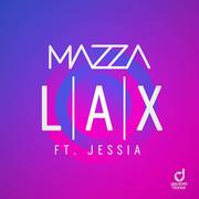 MAZZA FEAT. JESSIA - Lax (You Love Dance/Planet Punk/KNM)