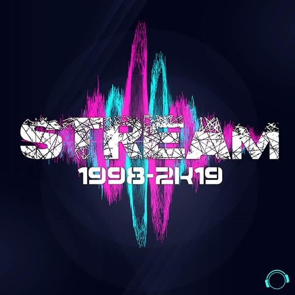 STREAM - 1998-2K19 (Mental Madness/KNM)