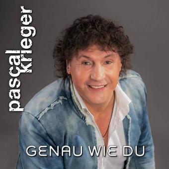PASCAL KRIEGER - Genau Wie Du (Fiesta/KNM)