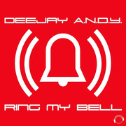 DEEJAY A.N.D.Y. - Ring My Bell (Mental Madness/KNM)