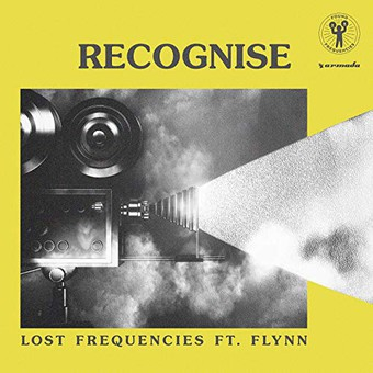LOST FREQUENCIES FEAT. FLYNN - Recognise (Armada/Kontor/KNM)
