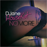 DJANE HOUSEKAT - No More (Suprime:Records)
