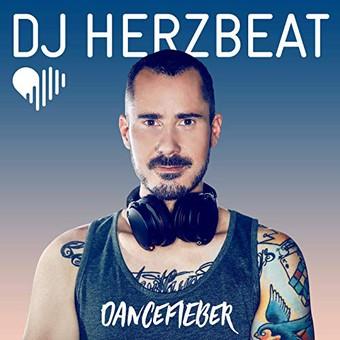 DJ HERZBEAT FEAT. SARAH - Weekend (Polydor/Universal/UV)