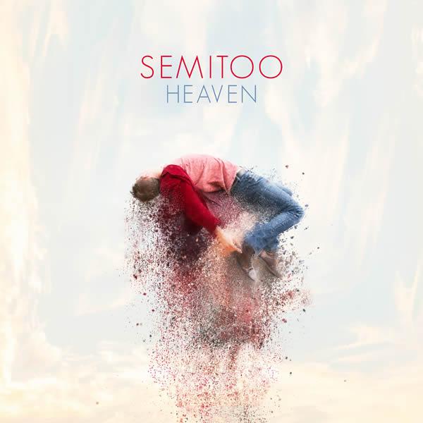 SEMITOO - Heaven (RCA/Sony)