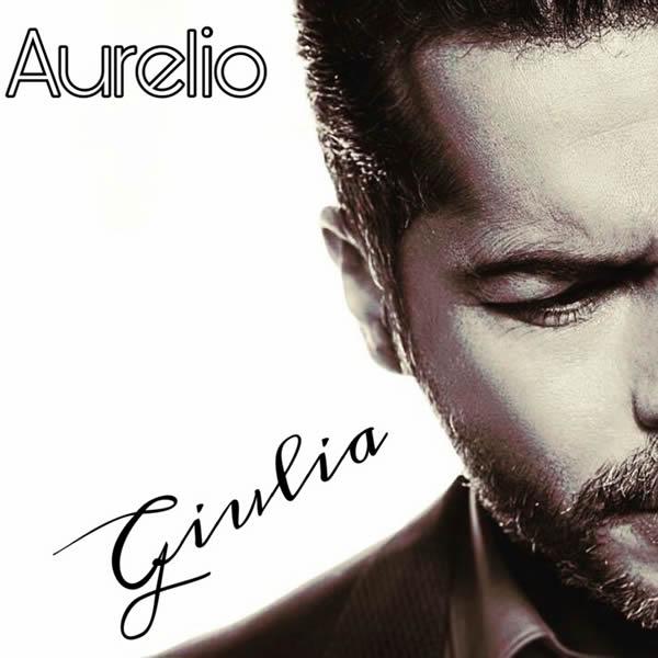 AURELIO - Giulia (Fiesta/KNM)