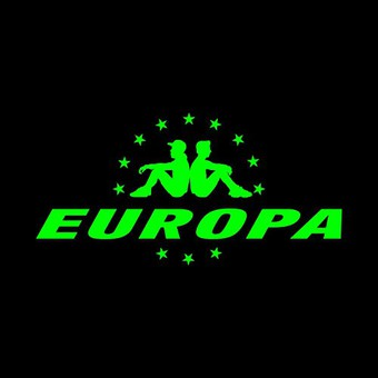 JAX JONES & MARTIN SOLVEIG & MADISON BEER - All Day And Night (Jax Jones & Martin Solveig Present Europa) (Polydor/Universal/UV)