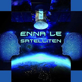 ENNA LE - Satelliten (cts-records)