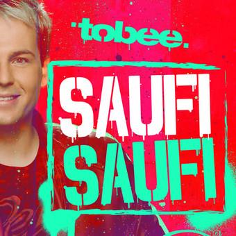TOBEE - Saufi Saufi (Xtreme Sound)