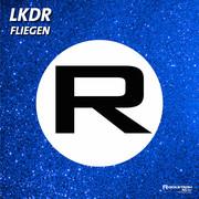 LKDR - Fliegen (Rockstroh Music/KNM)
