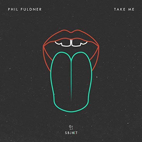 PHIL FULDNER - Take Me (Armada/Kontor/KNM)