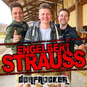 DORFROCKER - Engelbert Strauss (Summerfield)