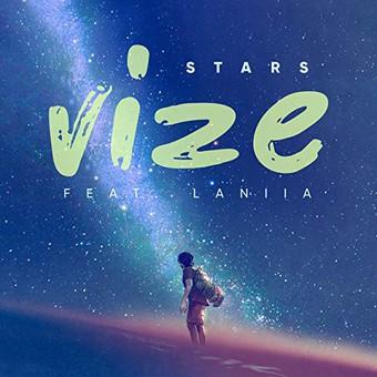 VIZE FEAT. LANIIA - Stars (Kontor/KNM)