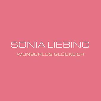 SONIA LIEBING - Sonnenwind-Piloten (Electrola/Universal/UV)