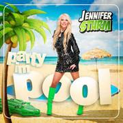 JENNIFER STURM - Party Im Pool (Villa-Productions)