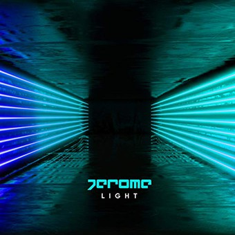 JEROME - Light (Kontor/KNM)