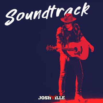 JOSHVILLE - Soundtrack (Hartmann Blue Ink)