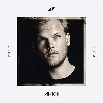 AVICII FEAT. AGNES & VARGAS & LAGOLA - Tough Love (Avicii Music AB/Virgin/Universal)