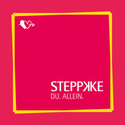 STEPPKKE - Du Allein (Crazy Devision Music)