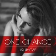 LIQUIDFIVE - One Chance (5L Records)