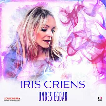 IRIS CRIENS - Unbesiegbar (Fiesta/KNM)