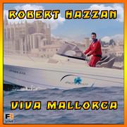 ROBERT HAZZAN - Viva Mallorca (Fiesta/KNM)