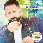 LEONARD - Ich Will Es Gar Nicht Wissen (DA Music)