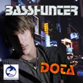 BASSHUNTER - DotA (Warner)