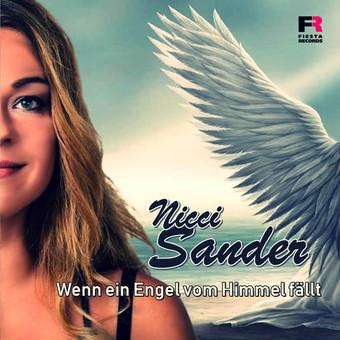 NICCI SANDER - Wenn Ein Engel Vom Himmel Fällt (Fiesta/KNM)