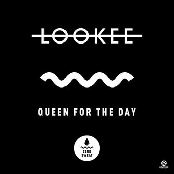 LOOKEE - Queen For The Day (Kontor/KNM)
