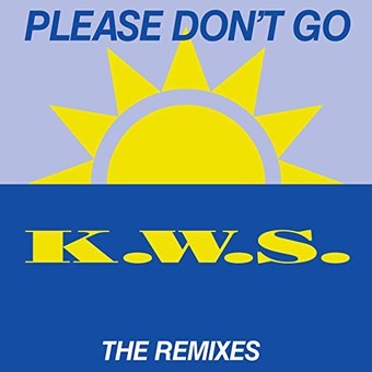 K.W.S. - Please Don't Go (ZYX)