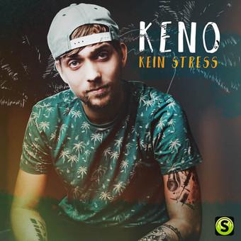 KENO - Kein Stress (Summerfield)