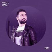 MICO C - Starz (TB Clubtunes/Tokabeatz/Believe)