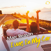 MARC REASON - I Was In My Car (Mental Madness/KNM)