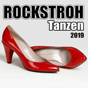 ROCKSTROH - Tanzen 2019 (Rockstroh/KNM)