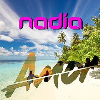 NADIA - Amor (KHB)
