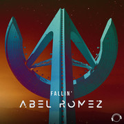 ABEL ROMEZ - Fallin' (Mental Madness/KNM)