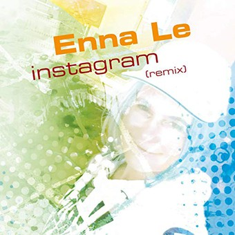 ENNA LE - Instagram (cts-records)