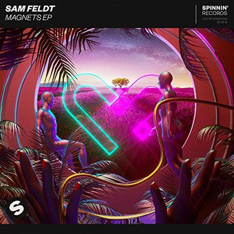 SAM FELDT FEAT. RANI - Post Malone (Spinnin/Warner)