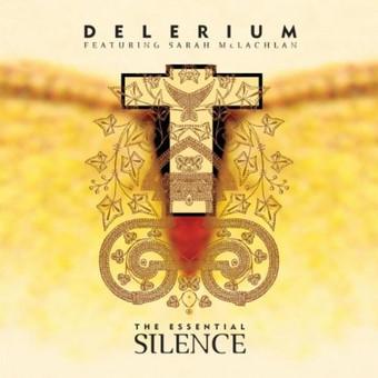 DELERIUM - Silence (Nettwerk/DMD)
