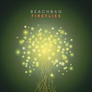 BEACHBAG - Fireflies (Tokabeatz/Kontor/KNM)