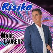 MARC LAURENZ - Risiko (Fiesta/KNM)